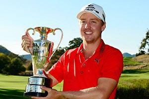 Jonas Blixt