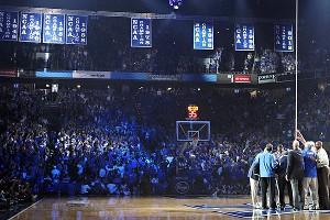 Kentucky Banners