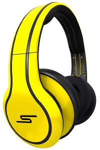 SMS Audio by 50 Cent