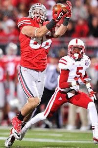 Jeff Heuerman