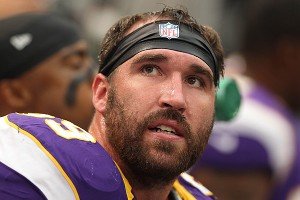 Jared Allen