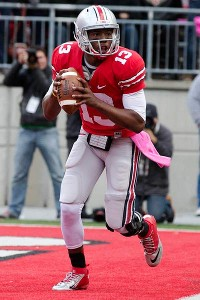 Kenny Guiton