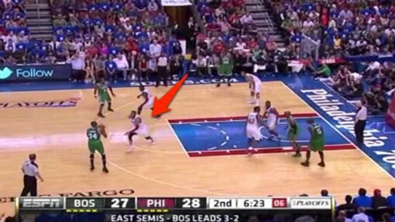 Celtics1