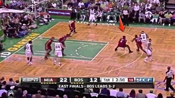 Celtics2