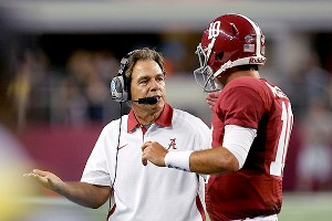 Saban-McCarron 