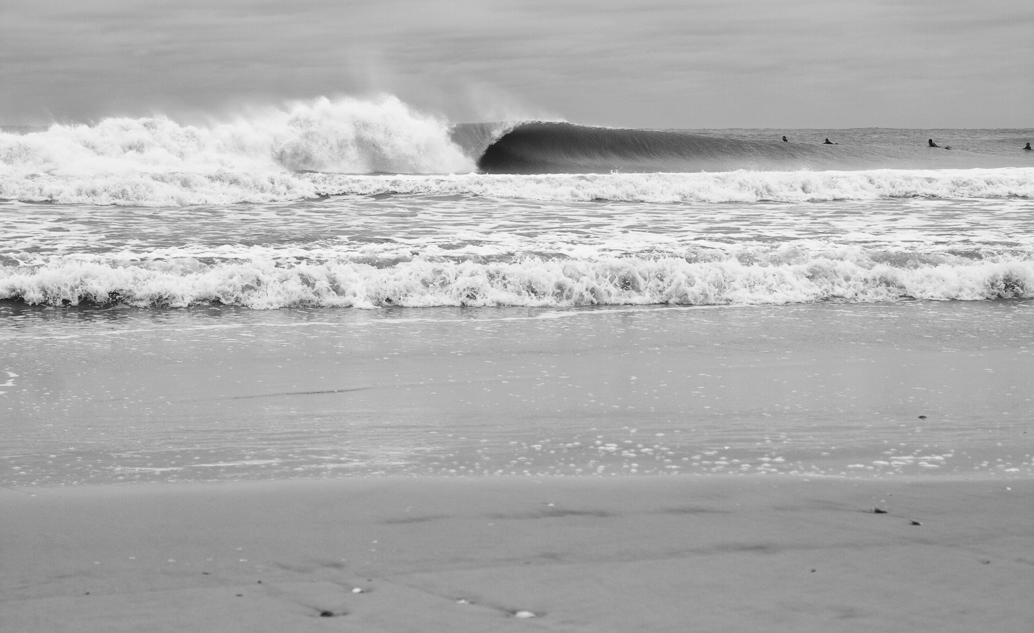 /photo/2012/1031/as_surf_sandy5_2048.jpg