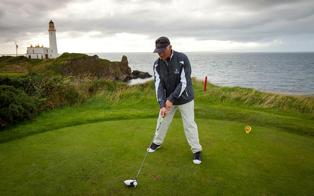 Image Gallery scotland sports