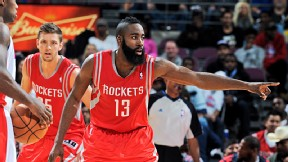 Daily Dime: James Harden showed his value with an impressive ……