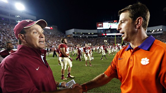 Fisher/Swinney