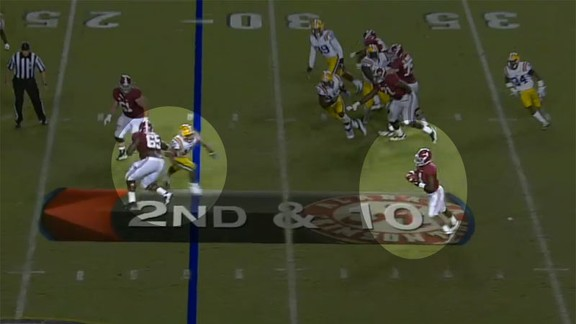 Yeldon4