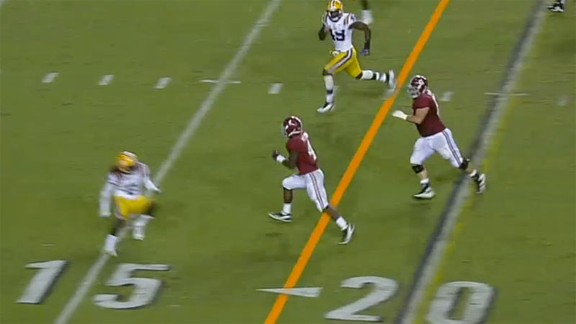 Yeldon5