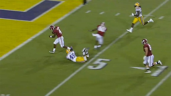 Yeldon6
