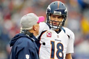 Manning/Fox