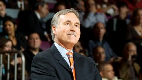 Daily Dime: Mike D'Antoni is the new Lakers coach, but how he……
