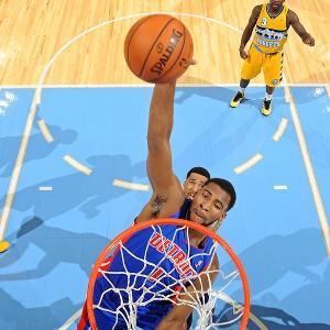 Fantasy basketball pickups: Luke Ridnour of Minnesota Timberwolves