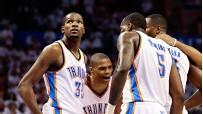 Clippers F Butler (shoulder) out vs. Thunder