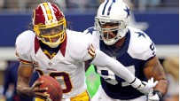Cowboys-Redskins