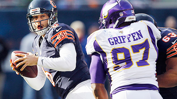 Nfl_a_cutler_gb2_576