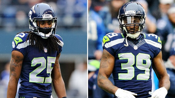 Browner/Sherman