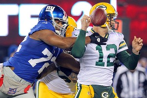 Umenyiora-Rodgers