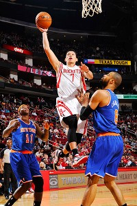 Jeremy Lin Dunk In Middle School Images & Pictures - Becuo Jeremy Lin Dunk In Middle School