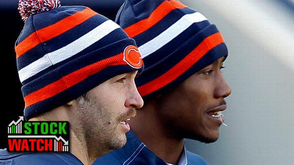 Cutler-Marshall