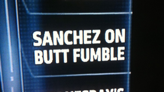 SportsCenter