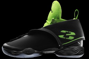 Jordan XX8