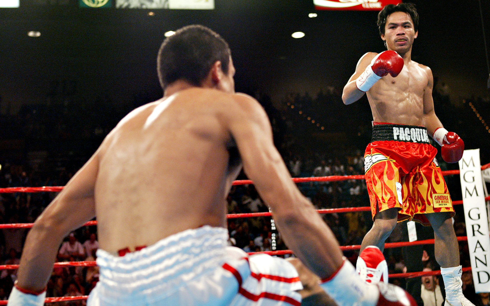 Mayweather Mcgregor Fight Night Arrives At Long Last furthermore Pacquiao Marquez Ii Iii in addition A2 85 44 01300000179462121488442708615 as well Gate likewise Boxing Wallpaper 012. on manny pacquio