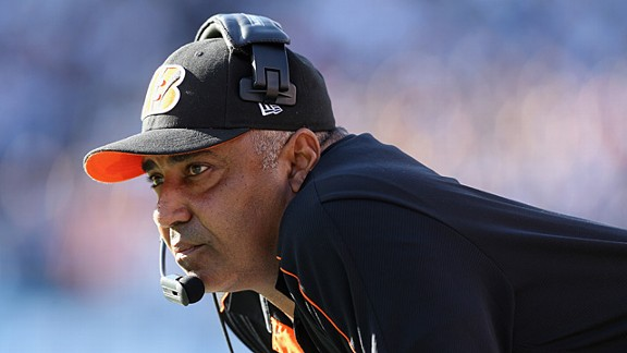 the marvin lewis issue Unlike most editing & proofreading services, we edit for everything: grammar, spelling, punctuation, idea flow, sentence structure, & more get started now.