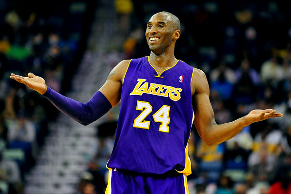 nba_g_kobe-bryant_mb_600.jpg