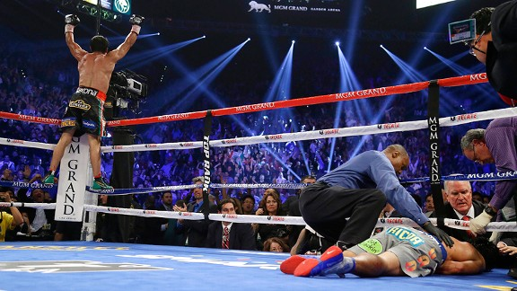 http://a.espncdn.com/photo/2012/1208/box_a_marquez_pacquiao_b1_576.jpg