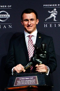 Manziel