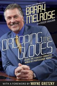 Melrose book