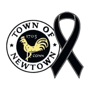 RIP Sandy Hook Elementary School shooting victims