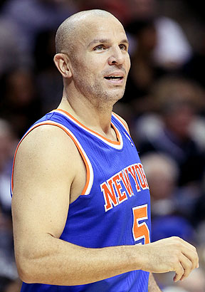NEW YORK Sports Teams, Scores, Stats, News, Standings, Rumors - ESPN New York
