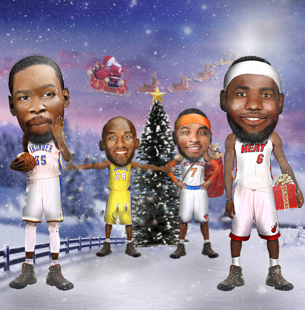 http://a.espncdn.com/photo/2012/1224/nba_xmas_rb_614.jpg