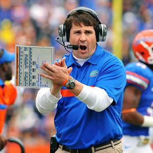 Florida insists Sugar Bowl foe Louisville is legit