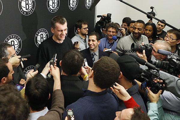 prohorov-NBA