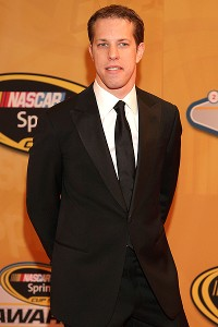 Brad Keselowski was the only driver under 30 to make the 2012 Chase, winning the Cup title in only his third full season.