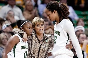 Sims, Mulkey-Griner