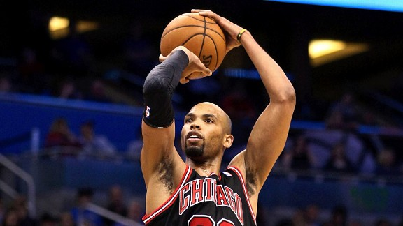 taj-gibson-reflects-on-gauchos-past