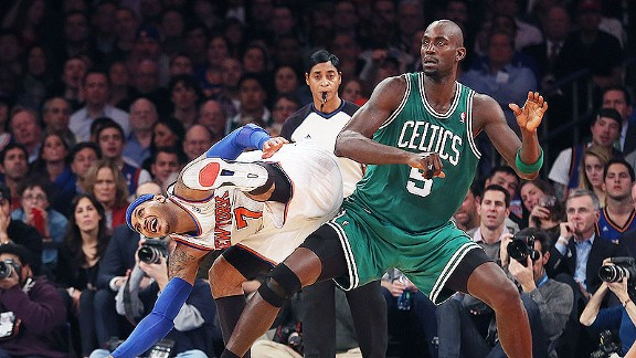 Anthony-Garnett