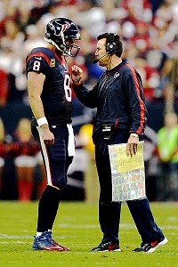 Texans need to throw into the end zone