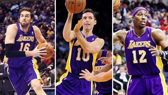 Gasol-Nash-Howard