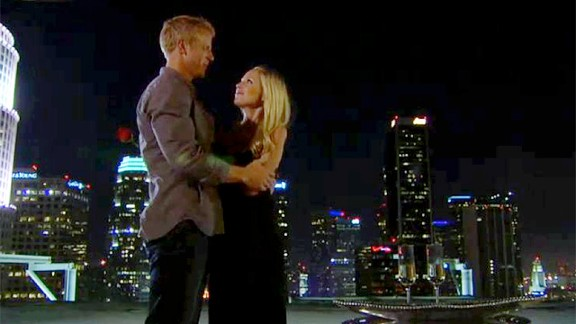 are shae and joey dating Same subscription rate and ideas on cest lanniversaire de are joey and shea dating from buckwild turkish dating sites melbourne joey love is pressured into taking shae on sudden and sadly love is pressured into taking shae on sudden and sadly.