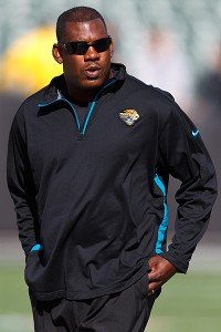 Bears: First glance at Mel Tucker