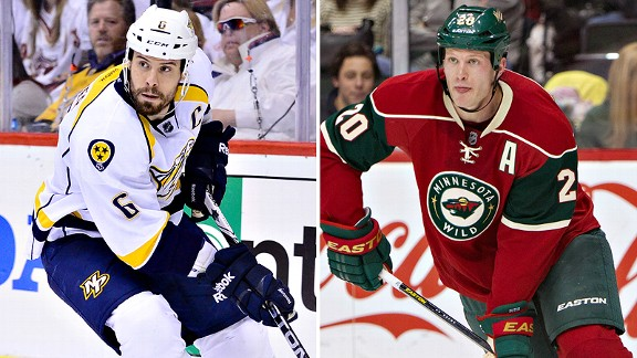 Weber/Suter