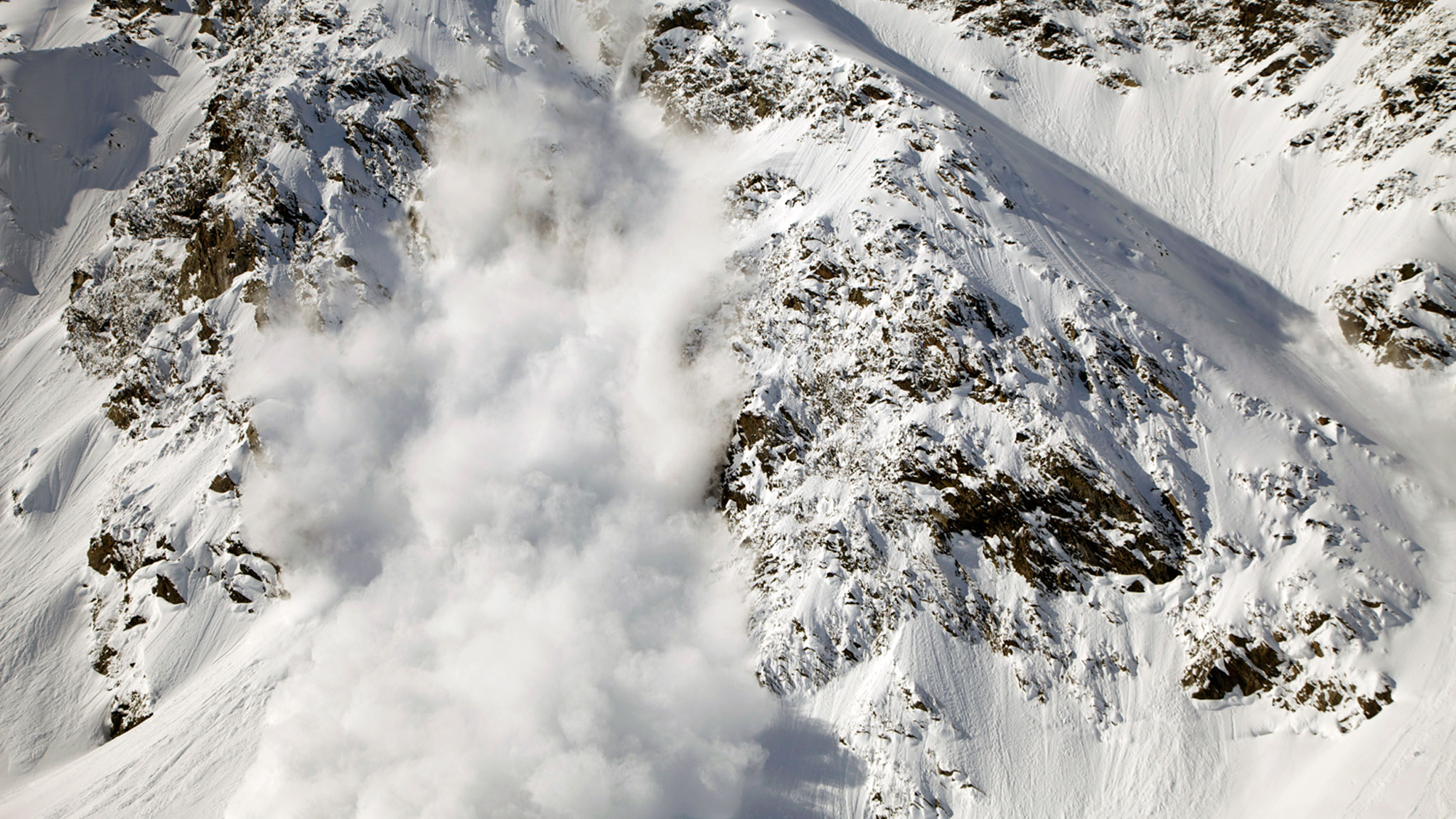 Project Zero hopes to drastically reduce the number of avalanche fatalities.