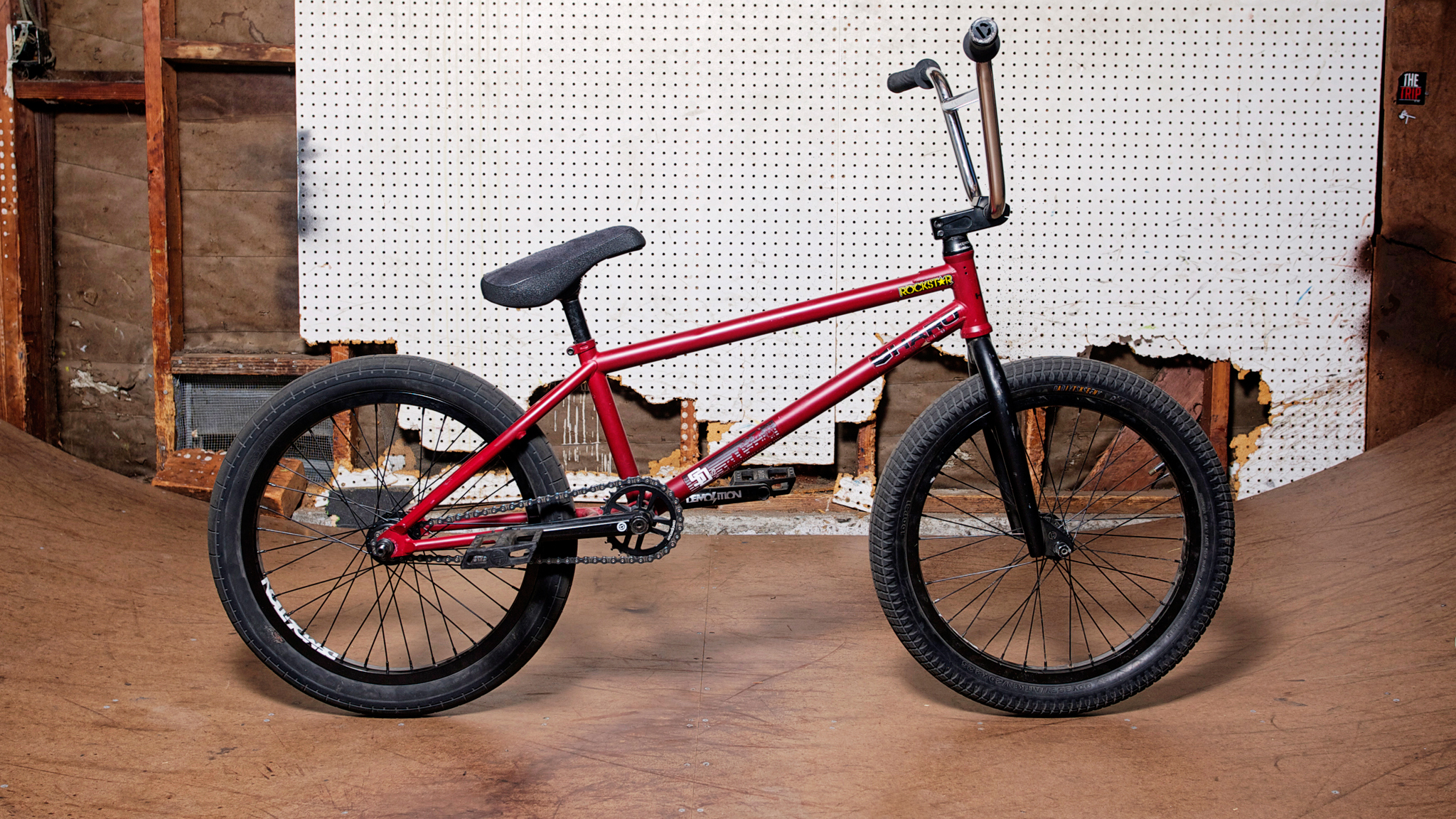 /photo/2013/0206/as_bmx_enarson2_2048.jpg
